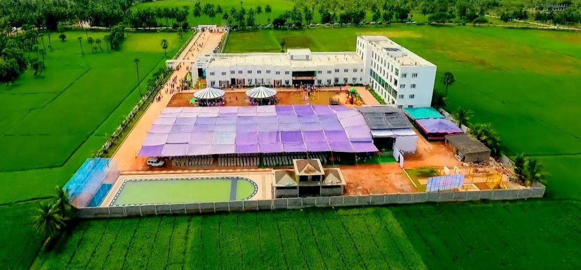 lakshya-school-kakinada