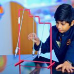labs-lakshya-international-school