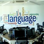 language-labs-lakshya