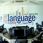 language-labs-lakshya