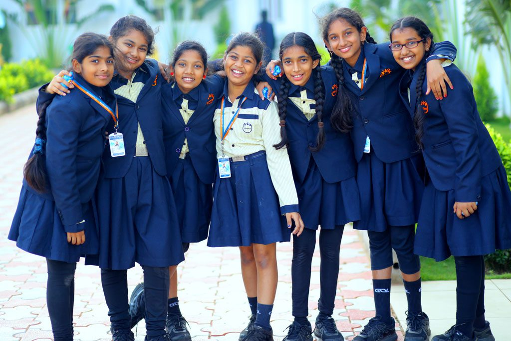 admissions-open-kakinada-schools