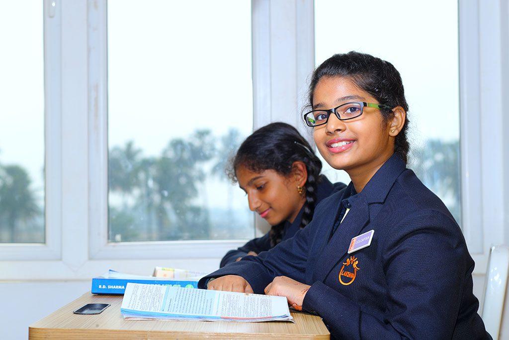 lakshya-school-fee