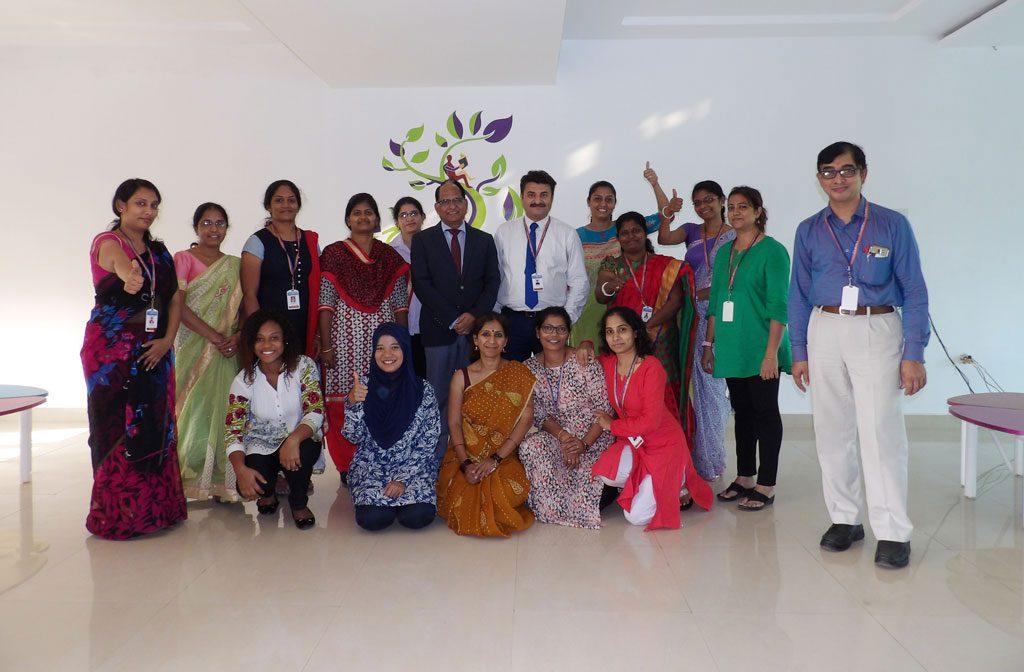 teachers-training-lakshya-kakinada