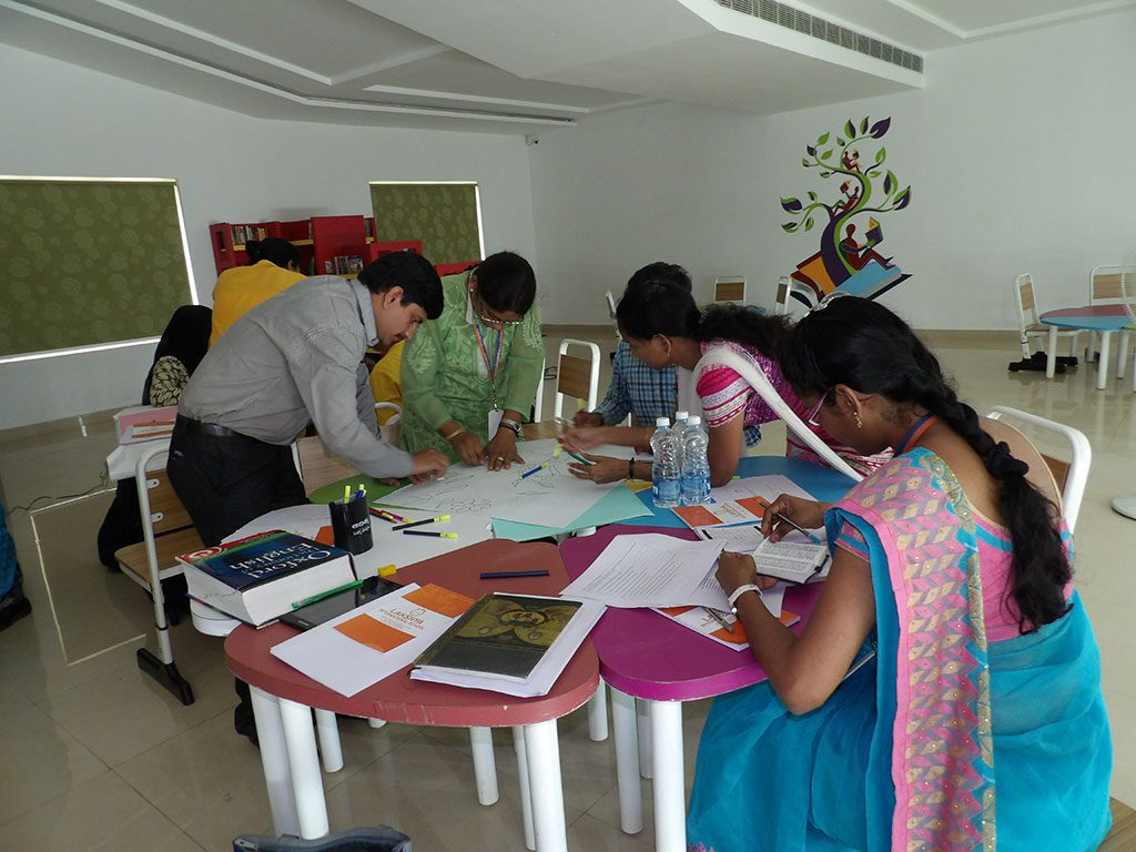teaching-staff-kakinada