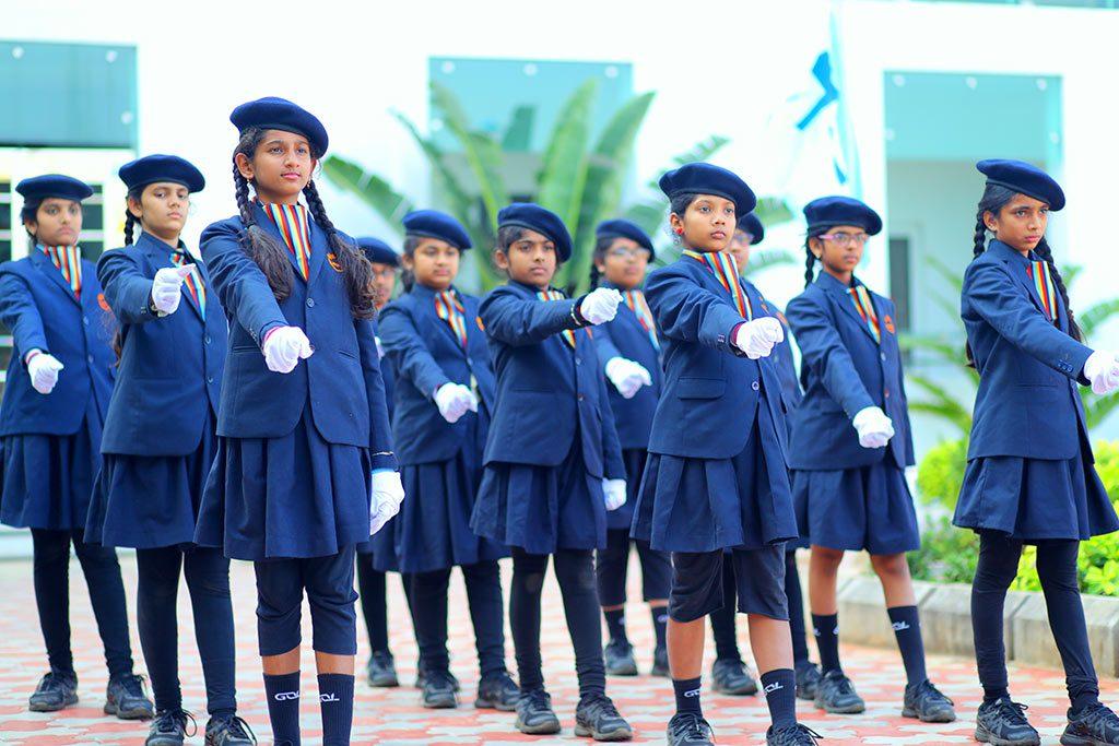 lakshya-international-school-philosophy
