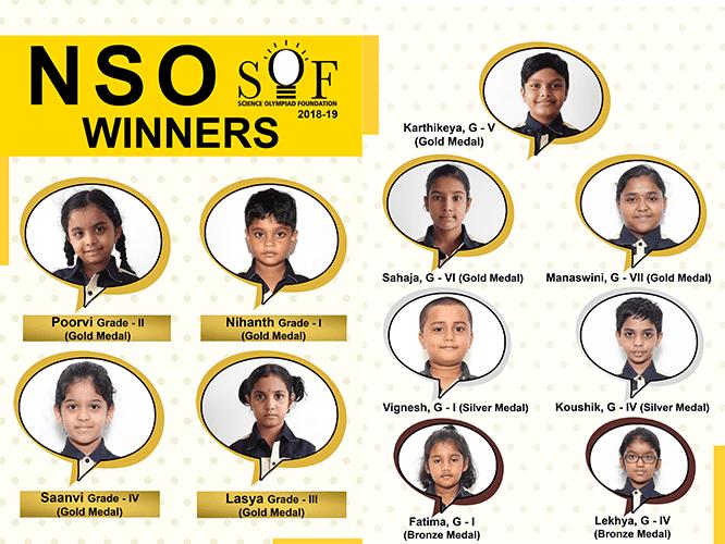 NSO-winners-lakshya