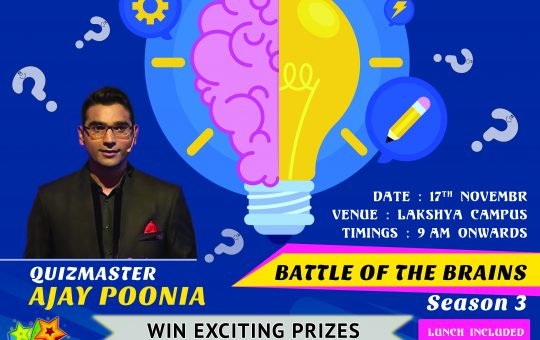 battle-of-brains-inter-school-quiz