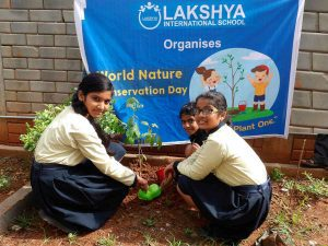 Lakshya-international-Value-Education