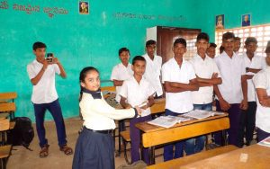 Lakshya-schools-Community-out-reach-2