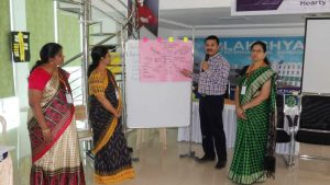 Training-program-lakshya