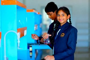 best-school-kakinada-lakshya