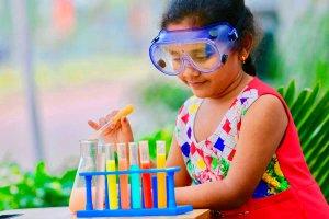 chemistry-lab-lakshya