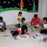 lakshya-international-schools-activities-2