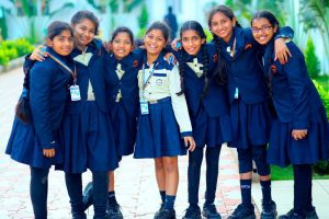 lakshya-admissions-policy-kakinada-schools