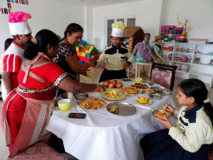 lakshya-international-schools-food-club2