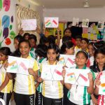 lakshya-international-schools-student-exchange-program3