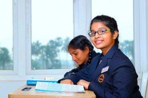 lakshya-school-fee1
