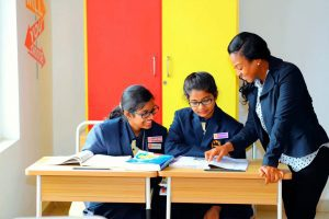lakshya-schools-Spoken-foreign-languages