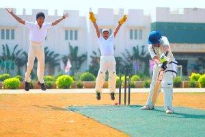 lakshya-international-schools sports1