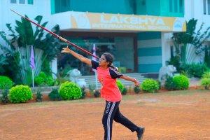 lakshya-international-schools -sports2
