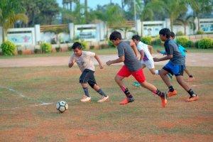 lakshya-international schools -sports3