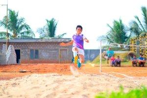 lakshya-international-schools-sports4