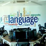 language-laba-lakshya