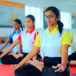 lakshya-schools-lifeskills1