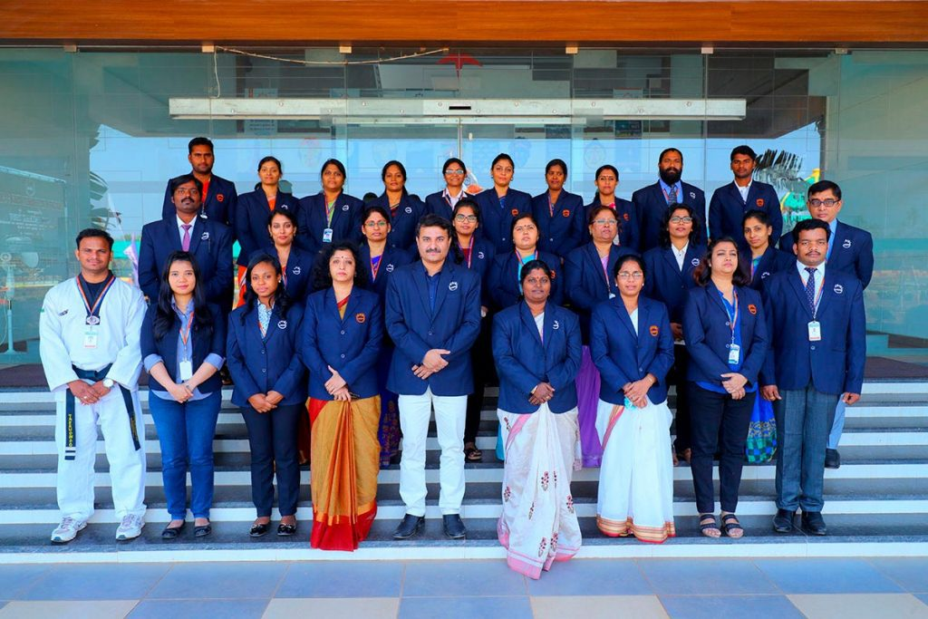 teachers-training-kakinada-lakshya-schools