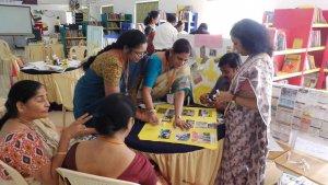 teachers-training-program-lakshya2