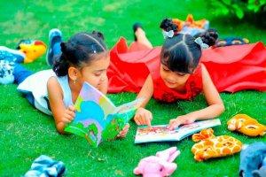 Best-school-in-andhra-pradesh-lakshya