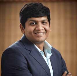 Deepak-Reddy-Lakshya-International-School-Secretary