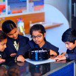 Lakshya-International-School-CBSE-Laerning-Classes